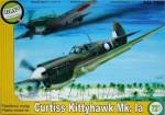 1-72-Kittyhawk-Mk-Ia-Commonwealth