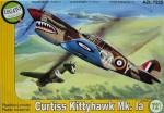 1-72-Kittyhawk-Mk-Ia-Aces