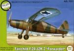 1-72-Fairchild-F-24-J2K-2