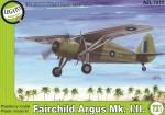 1-72-Fairchild-Argus-Mk-I-II