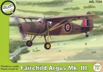 1-72-Fairchild-Argus-Mk-III
