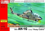 1-72-Bell-AH-1G-Early-Huey-Cobra
