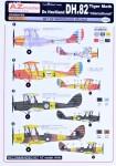 1-72-DH-82-International-4x-camo