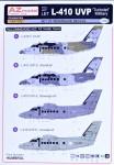 1-72-LET-L-410-UVP-Military-4x-camo