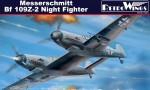 1-72-Messerschmitt-Bf-109Z-2-Night-Fighter