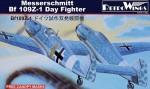 1-72-Messerschmitt-Bf-109Z-1-Day-Fighter