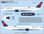 1-144-Delta-Air-Lines-Airbus-A350s