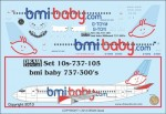 1-100-Bmi-baby-Billboard-Scheme-737-300s
