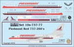 1-100-Piedmont-Bare-Metal-Red-737-200s