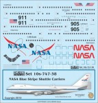 1-100-NASA-Blue-Stripe-Shuttle-Carrier-747s