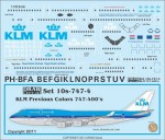 1-100-KLM-Previous-Colors-747-400s