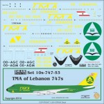 1-100-TMA-of-Lebanon-747-100SFs