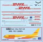1-100-DHL-Cargo-767-200s