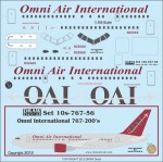 1-100-Omni-Air-International-767-200s