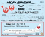 1-100-Japan-Airlines-787-Dreamliners
