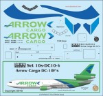 1-100-Arrow-Cargo-DC-10s