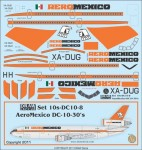 1-100-AeroMexico-Delivery-Colors-DC-10-30s