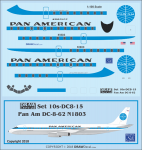 1-100-Pan-Am-DC-8-62
