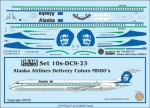 1-100-Alaska-Airlines-Delivery-Colors-MD80s