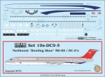 1-100-Northwest-Current-Colors-MD80s-and-DC9s