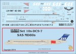 1-100-SAS-Final-Colors-MD80s