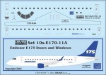 1-100-Embraer-E175-Doors-and-Windows