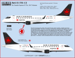 1-100-Air-Canada-Express-Embraer-175s-2017-Scheme