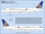 1-100-United-Express-Embraer-175s