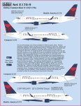 1-100-Delta-Connection-Embraer-170-175s