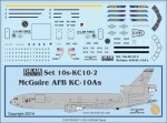 1-100-McGuire-AFB-KC-10s