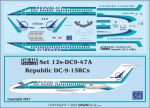 1-120-Republic-DC-9-15RCs