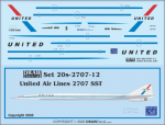 1-200-United-Air-Lines-2707-SST