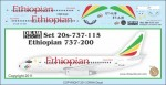 1-200-Ethiopian-New-Colors-737-200
