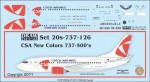 1-200-CSA-New-Colors-737-500s