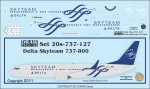 1-200-Delta-Skyteam-737-800
