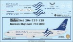 1-200-Korean-Air-Skyteam-737-800