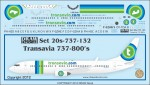 1-200-Transavia-New-Colors-737-800s
