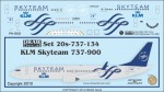 1-200-KLM-Skyteam-737-900