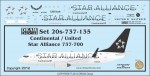 1-200-United-Continental-Star-Alliance-737-700