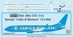 1-200-Ryanair-Cable-and-Wireless-737-800