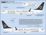 1-200-United-Continental-Star-Alliance-737-800