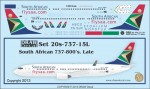 1-200-South-African-737-800s-Later-Tail-Design-ZS-SJE-and-Later