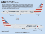 1-200-American-Airlines-737-800s