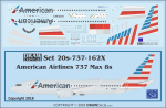 1-200-American-Airlines-737-Max-8s