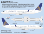 1-200-Continental-Airlines-737-800s