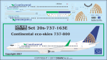 1-200-Continental-Airlines-eco-skies-737-800