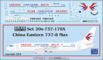 1-200-China-Eastern-737-Max-8s
