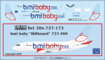 1-200-Bmi-baby-Billboard-Scheme-737-500