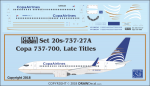 1-200-Copa-737-700s-Late-Titles