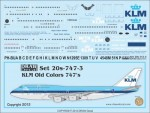 1-200-KLM-Old-Colors-747-200-300